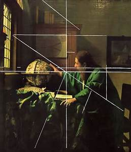 Il geografo & L'astronomo (The geographer & The astronomist)