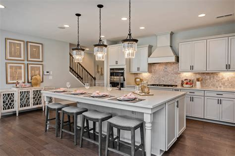 20 Home Design Trends for 2020 Second House on the Right