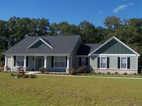 unique ranch style house addition plans  home plans design