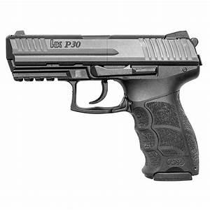 Vidéo De Pistolet : ducatillon pistolet hk p30 tir de loisir ~ Medecine-chirurgie-esthetiques.com Avis de Voitures