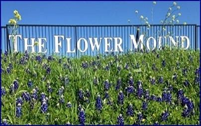 flower mound janitorial services sonlight cleaning service