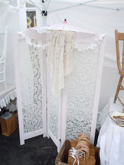 diy shabby chic awesome diy shabby chic furniture projects