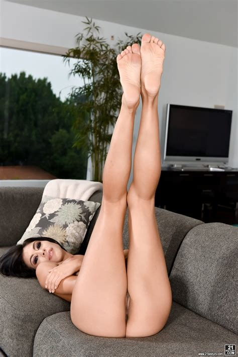 Milf Women ⋆ Most Sexy Porn ⋆ Free Hd And 4k Photos ⋆ Page 3