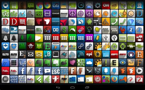 apps for android up icons android apps on play
