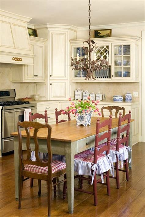 country kitchen furniture country kitchen tables and chairs home decor