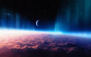 mj70-space-interstellar-sky-free-cloud-nature - Papers co