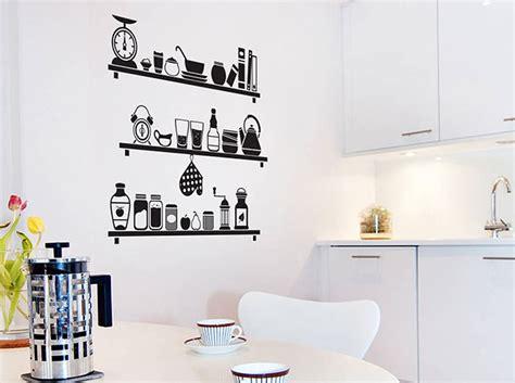 stickers meubles cuisine stickers pour meuble cuisine meilleures images d