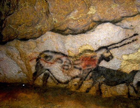 grotte de lascaux salle des taureaux grotte de lascaux salle des taureaux 28 images artistes et artisans de lascaux 4 d 233 lit d