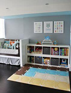 cheep kitchen cabinets benjamin paint on benjamin shaker 2134