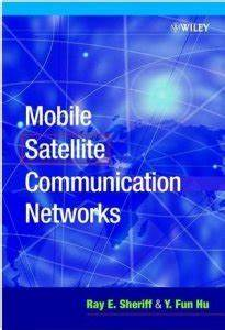 Solution Manual For Tritha Digital Satellite Communication 2nd Edition Ipad Epub Google Instruction