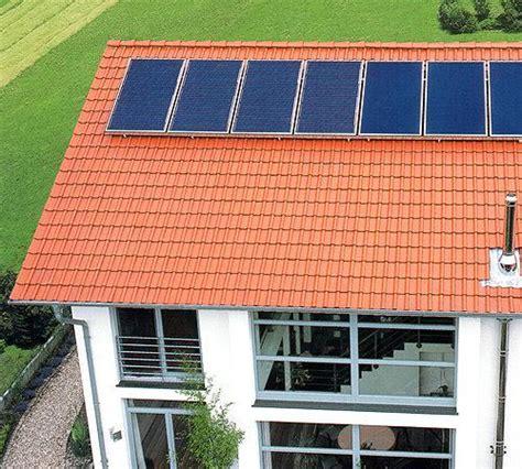 Солнечная энергетика Основы экологии