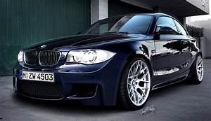 Bmw Serie 1 M : bmw 1 series m coupe rendered ~ Gottalentnigeria.com Avis de Voitures