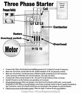 Motor Starter Wiring Diagram Start Stop Top Weg Wiring