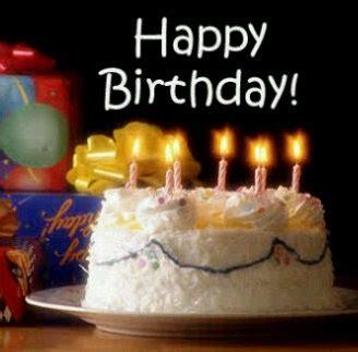 gambar ucapan kue lilin ulang  foto ucapan birthday humor bbm