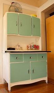 25+ best ideas about Vintage cabinet on Pinterest ...