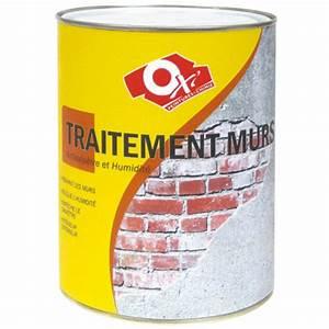 Traitement Anti Humidité : traitement anti humidit mur bande transporteuse caoutchouc ~ Dallasstarsshop.com Idées de Décoration