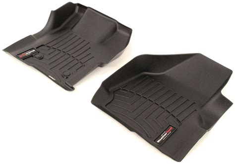 Weathertech Floor Mats F250 by 2016 Ford F 250 Duty Floor Mats Weathertech