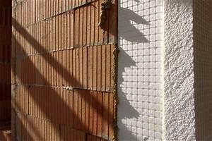 Betontreppe Ausbessern Außen : hausd mmung au en ausbessern so geht es ~ Michelbontemps.com Haus und Dekorationen