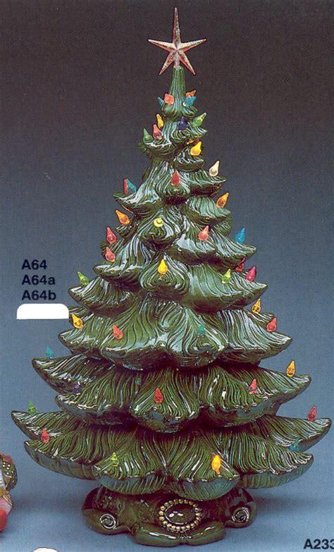 100 christmas tree lights sale ceramic christmas tree for