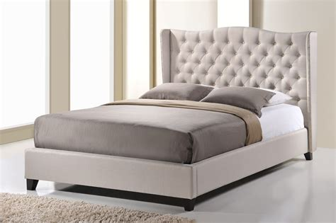 Bed Cost by Wayfair Home Store For Furniture Decor