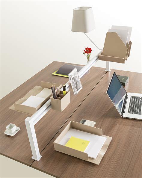 accessoires de bureau design accessoires de bureaux design originaux ubia mobilier