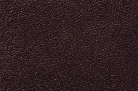Homelegance Greermont Sofa  Top Grain Leather Match