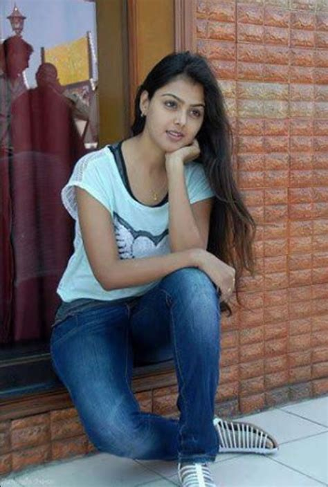 desi girl full hd wallpaper  group wallpapers