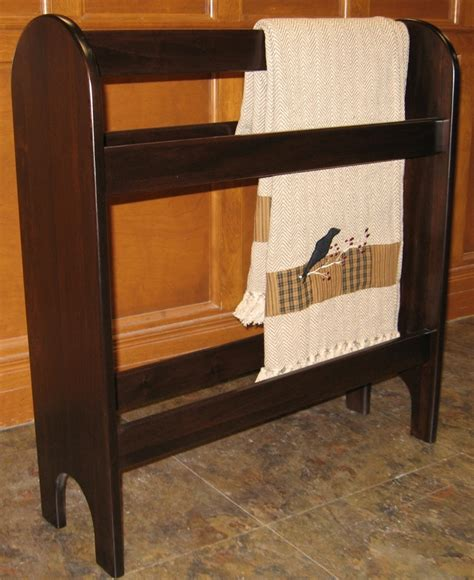 images  quilt racks  pinterest  cribs etsy store  woodworking plans