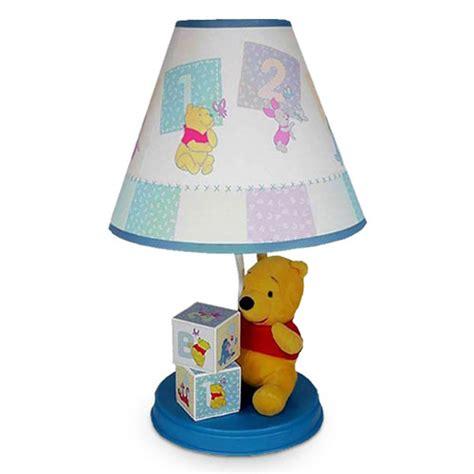 winnie the pooh l walmart