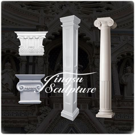 pillar design awesome square pillar design for home photos decoration design ideas ibmeye com