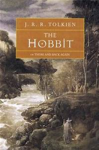 Tolkien Subject: THE HOBBIT