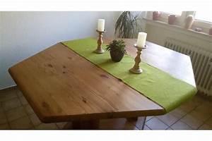 Ovale Esstische Zum Ausziehen : tisch zum ausziehen perfect ovale esstische zum ausziehen tischgruppe lupus ii teilig mit ~ Markanthonyermac.com Haus und Dekorationen