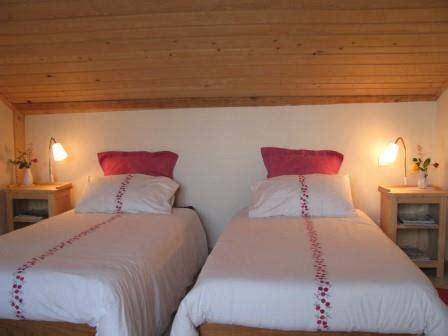 chambres d hotes de charme jura auprès des vignes chambres d hôtes à echevannes