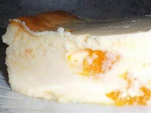 Quarkkuchen Ohne Backen Ananaskuchen Ein Quarkkuchen Ohne Backen