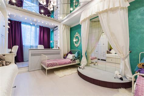 kitsch interior design style small design ideas