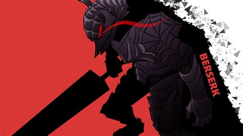 Berserk Anime Wallpaper - berserk wallpaper and background image 1600x900 id 803175