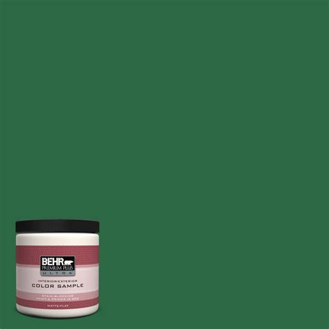 behr premium plus ultra 8 oz 400e 2 turtle dove interior exterior paint sle 400e 2u the