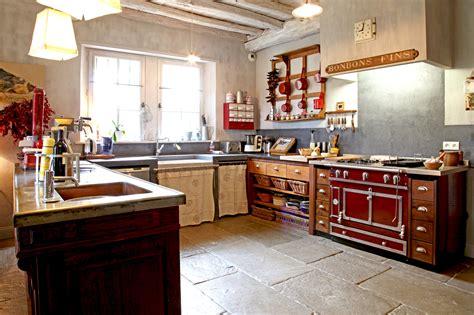 faience grise cuisine cuisines style cagne u chaios cuisine style