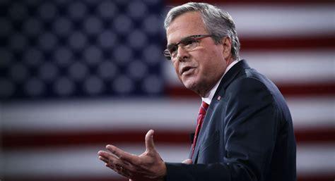boehner press aide steel takes job  jeb bush politico