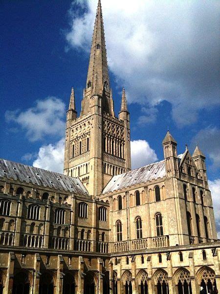 norwich cathedral norfolk genealogy genealogy