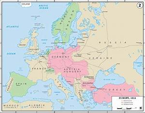 The Great War: Evaluating the Treaty of Versailles | NEH ...