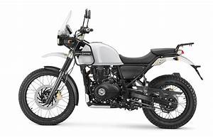 Royal Enfield Himalayan Fuel Injection Price, Launch Date ...