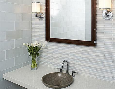 Small Bathroom Sinks Renovation, Small Bathroom Remodeling