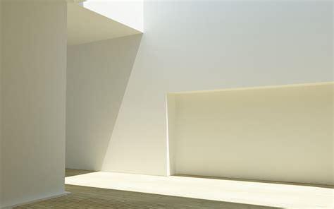 wallpaper sunlight white minimalism room wall wood