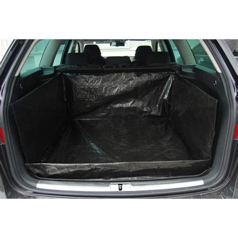 tapis pour coffre de voiture b 226 che de coffre en polypropyl 232 ne 1er prix confiance 100 x 80 x 45 cm norauto fr