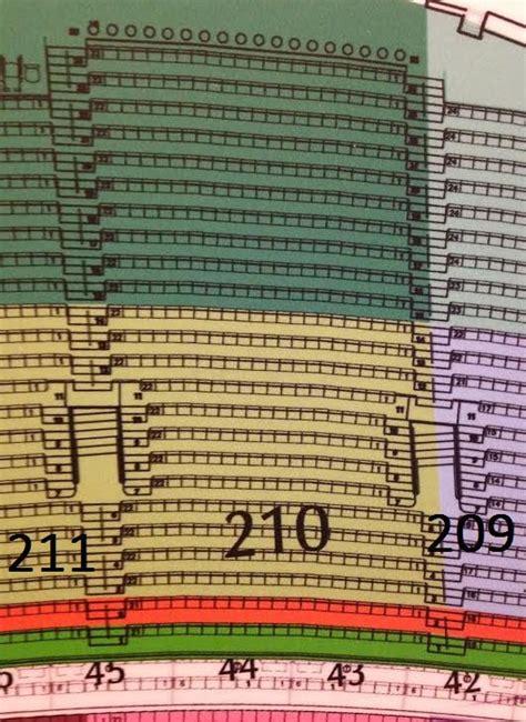 york knicks  york rangers seating chart madison square garden tickpick
