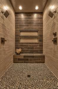 zack s home improvement gallery luxury home remodeling i