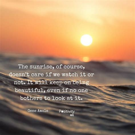 Quotes About Sunset And Coffee