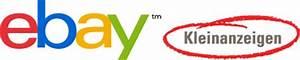 Ebay Kleinanzeigen Logo : ebay kleinanzeigen erfahrungen mit top anzeige ~ Markanthonyermac.com Haus und Dekorationen