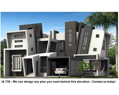 architectural house designs home design heavenly best architects house design best
